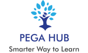 PEGA Training in Hyderabad – Classroom and Online | PEGA Certification – Call +91-8019137366